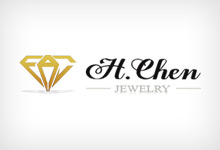 HChen Jewelry