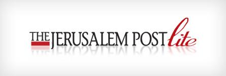 Jersualem Post