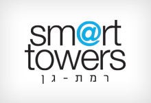 Smart Towers